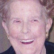 Ellen Louise  Hall