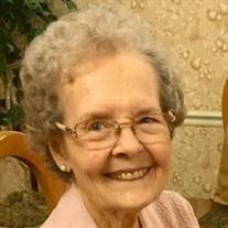 Barbara Redmond Channell