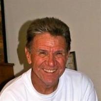 Robert M. Campbell