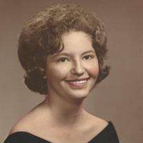 Joyce Elaine Robinson