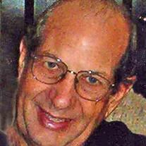 George K. Hall