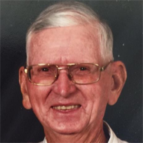 Leroy Crain Jr.