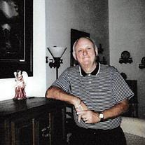 Herbert S. Modlin Jr.