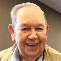 James C. Callaway Jr.