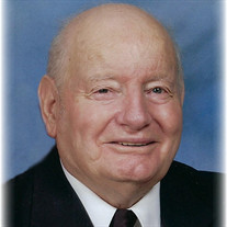 Dale Carlton Duncan