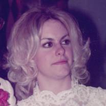Carol L. Gonzalez
