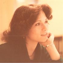 Denise (Blazier) Friday