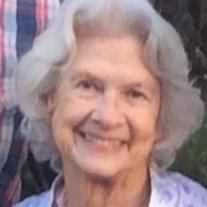 Lillian  Jo  Wells