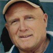 Terry L. Loney