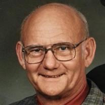 Alfred E Jones