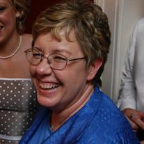 Sandra M. Grodek