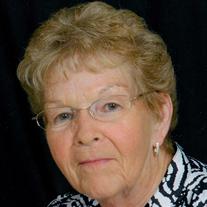 Marilyn A. Lewandowski