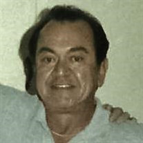 Herbert  M.  Harris