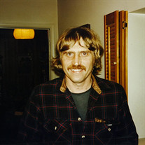 Leland Steve  Thomas