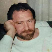 Glen T. Miller