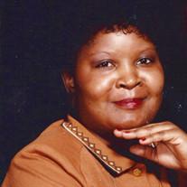 Ms.  Sherry  Johnson