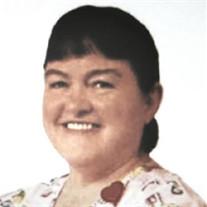 Annetta  K. Schultz