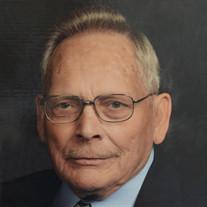 George  E. Ruck
