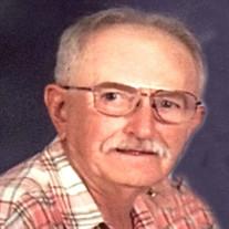 """Robert """" Bob"""" E.  Loveless"""