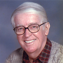 Edward  A. Walsh
