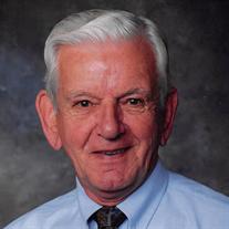 Elmer J. Herchen