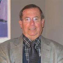 John J. Berg