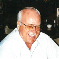 David Leroy Hixon