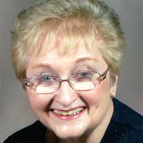 Darlene E. Weir