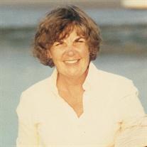 Regina M.  David