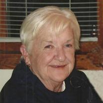 Marlene E. Carcione