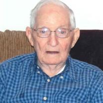 Samuel A. Skelton