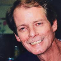 Charles G. Haske