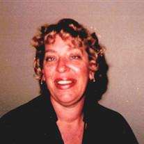 Judy  A. Riedinger