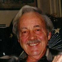 Jerry H. Miller