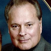 Richard D. Turschak