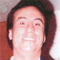 Steven Edward Rathbun