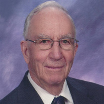 Stanley P. Nusbaum
