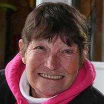 Martha J. Skibinski