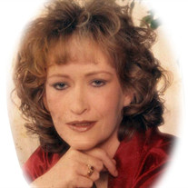 Lisa Ann Rantz