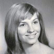 Diane Hawthorne