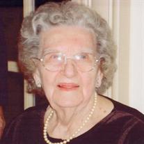 Helen Pincurek