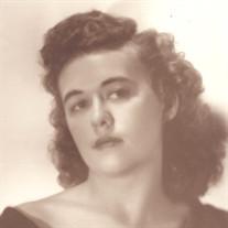 Florence  B. Ham