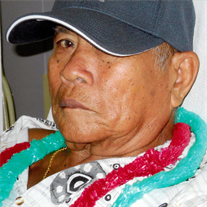 SY Vongpraphanh
