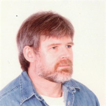 Dale  Wayne Robbins
