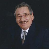 Gary Lee Gilbault