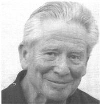 Allan J. Cohen