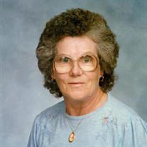 Rosa Peeler