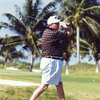Daniel D Piepmeier