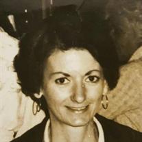 Patricia A Koch