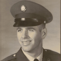 Charles Lee  Collier II